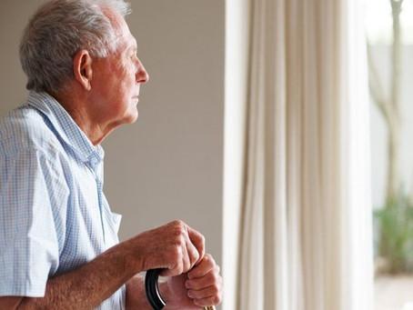 Kronik Ağrılar İçin Tedavi Yöntemleri Nelerdir?