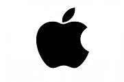 AppleLogoEvo-696x465.png