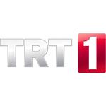 TRT 1 Hakkındaki Tüm Tüketici Şikayetleri