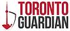 TorontoGuardianpng.png