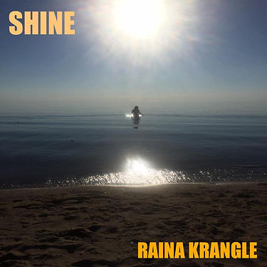 Shine Single Cover.jpg