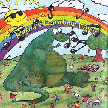 Rainbow CD cover.jpg