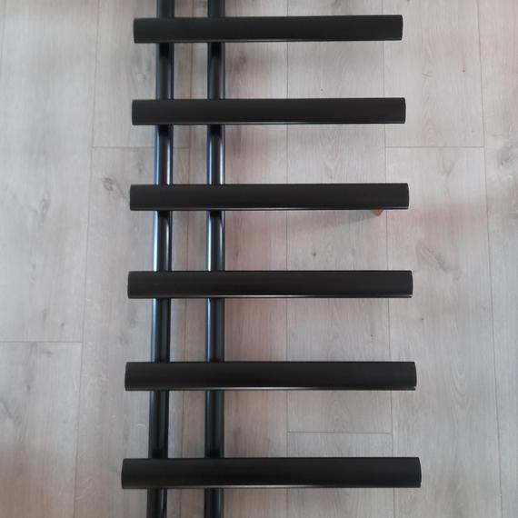 Nera svartur 69.900 kr 500x1200mm