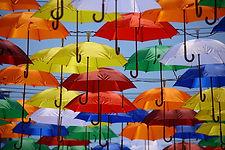 ND umbrella project.jpg