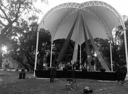 Encuentro de Músicos Tradicionales, FONCA, 2020