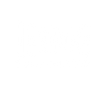 Logo-Dark-BG-Transparent.png