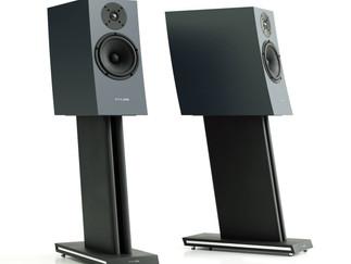 Pylon Audio - Jasper Monitor 18