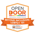OD badge beyond inclusion.png