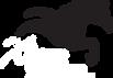 Xtreme million logo 2.png