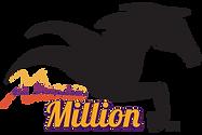 Xtreme million logo.png