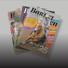 Read Barrel Pen Magazine.png