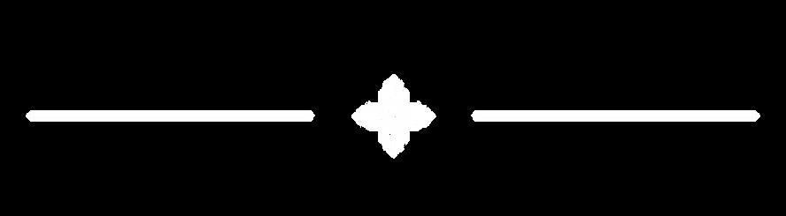 border 2.png