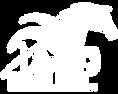 Xtreme barrel race logo 2 white-01.png