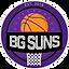 logo_bgSuns_sq.png