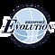 Logo_Evolution_SQ.png