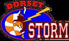 logo_storm2.png