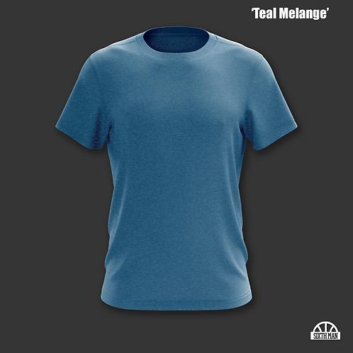 Tri-Dri Performance T-Shirt - Melange Effect