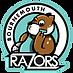 Logo_Razors_SQ.png