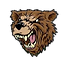 Logo_BearsSQ.png