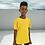 Thumbnail: Junior Tri-Dri PerformanceT-Shirt