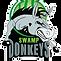 Logo_Donkeys_SQ.png