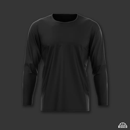 Tri-Dri Performance Long Sleeve T-Shirt