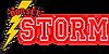 Storm-Logo.png