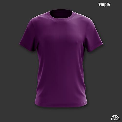 Junior Tri-Dri PerformanceT-Shirt