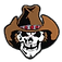 Logo_Bandits_SQ.png