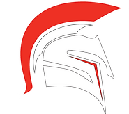 spartans-logo.png