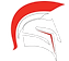 spartans-logo.png