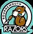 Logo_Razors2.png