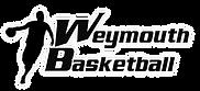 WB logo on black copy.png