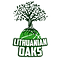 Logo_LOaks_Sq.png
