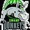 Logo_Donkeys.png