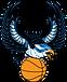 SEAHAWK-logo.png