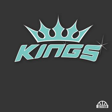 The Kings, Logo. (Kingston-Upon-Hull)
