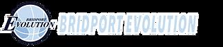 Logo_Razors_text.png