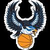 Logo_Seahawks_SQ.png