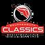 logo_classics_sq.png