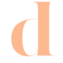 d-or.png