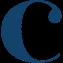 c-n.png