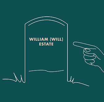Wills-&-Estates-You-Cant-Rule-From-the-G