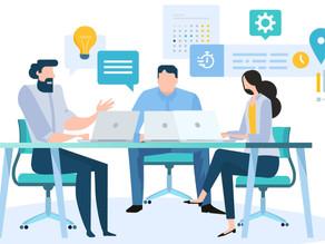 Establishing a Business Series – Part 1: Choosing a business structure