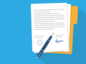 Here is what you need to know about incorporating a testamentary trust into your Will