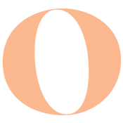 o-or.png