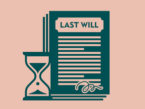 Obtaining a grant of Probate, does every Will need Probate?