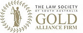 Gold-Alliance-New-Logo-1-e1435025359374-