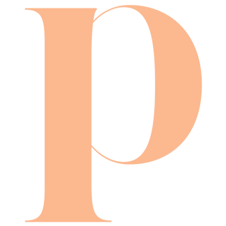 p-or.png