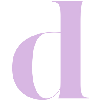 d-p.png